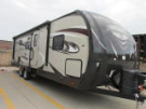 New 2015 Forest River Wildwood 272RLIS Travel Trailer For Sale
