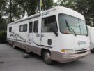 1999 Tiffin Allegro Bay