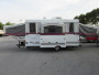 Used 2006 Fleetwood Niagra 23 Pop Up For Sale