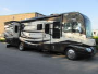 Used 2012 Fleetwood Southwind 36D Class A - Gas For Sale