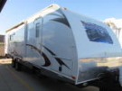 Used 2013 Heartland North Trail 30REDD Travel Trailer For Sale