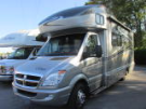2010 Winnebago View