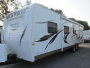 Used 2012 Rockwood Rv Ultra Lite 8312SS Travel Trailer For Sale