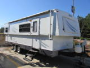 Used 2009 Hi-Lo Hi Lo 2709T Pop Up For Sale