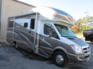 Used 2009 Itasca Navion 24J Class B Plus For Sale