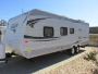Used 2013 Jayco Jayflight 264BH Travel Trailer For Sale