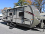 Used 2014 Keystone Outback 220TRB Travel Trailer For Sale