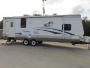 Used 2005 Forest River Cherokee CKT27L Travel Trailer For Sale