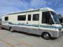 Used 1994 Itasca Suncruiser 34RA Class A - Gas For Sale