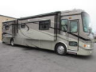 2007 Tiffin Allegro Bus