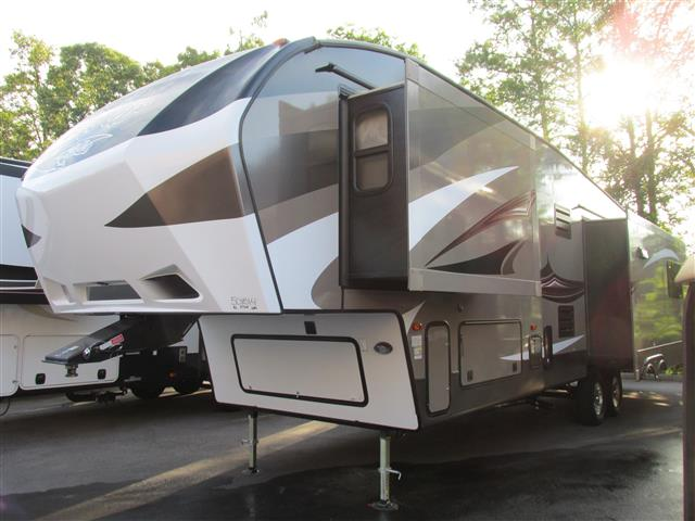 New 2016 Keystone Cougar 333MKS Fifth Wheel For Sale