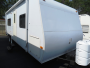 Used 2009 Americamp RV Americamp 24FB Travel Trailer For Sale