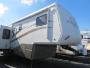 2005 Double Tree RV Mobile Suite