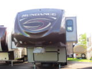 New 2014 Heartland Sundance 3310CL Fifth Wheel For Sale