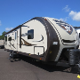 New 2014 Winnebago ONE 30RE Travel Trailer For Sale