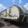 New 2014 Winnebago ONE 32BH Travel Trailer For Sale