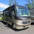 New 2014 THOR MOTOR COACH DayBreak 32HD Class A - Gas For Sale