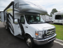 New 2014 Winnebago Access 31WP Class C For Sale