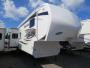 Used 2010 Keystone Montana 3665RE Fifth Wheel For Sale