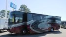 Used 2006 Winnebago Tour 40 Class A - Diesel For Sale