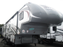 New 2014 Heartland Road Warrior 30C Fifth Wheel Toyhauler For Sale