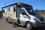 New 2014 Winnebago View 24G Class C For Sale