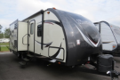 New 2014 Heartland North Trail 27BHDS Travel Trailer For Sale