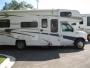 Used 2005 Coachmen Freelander 2490SO Class C For Sale