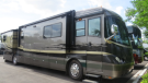 Used 2005 Forest River Tsunami 4104SQ Class A - Diesel For Sale