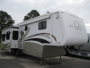 2008 Double Tree RV Mobile Suite