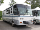 1993 Winnebago Vectra