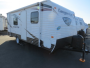 New 2015 Forest River CANYON CAT 18FBC Travel Trailer For Sale