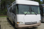 Used 1999 Tiffin Allegro 31 Class A - Gas For Sale