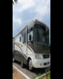 Used 2006 Forest River Georgetown 37 Class A - Gas For Sale