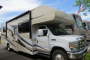 New 2014 THOR MOTOR COACH Freedom Elite 28H Class C For Sale
