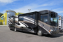 Used 2011 Winnebago Journey 40L Class A - Diesel For Sale