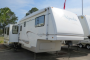 Used 2000 Alpenlite Alpenlite 35RL Fifth Wheel For Sale