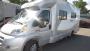 New 2015 Winnebago TREND 23B Class C For Sale