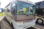 Used 1997 Fleetwood Flair 30 Class A - Gas For Sale