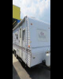 Used 1999 Keystone SPRINGDALE LITE 260FL Travel Trailer For Sale