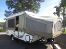 Used 2014 Viking Popup 12 Pop Up For Sale