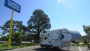 Used 2012 Coachmen CHAPPAREL 255RLS Fifth Wheel For Sale