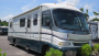Used 1997 Holiday Rambler Vacationer 36SGS Class A - Gas For Sale
