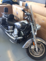 Used 2006 YAMAHA STAR XVS 1100 Other For Sale