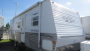 Used 2007 Keystone Springdale 267BHLGL Travel Trailer For Sale