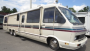 Used 1988 Winnebago Elandan 37RQ Class A - Gas For Sale