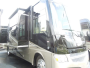 New 2014 Winnebago Adventurer 35P Class A - Gas For Sale