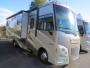 New 2015 Winnebago Vista 27N Class A - Gas For Sale