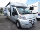New 2015 Winnebago TREND 23B Class C For Sale