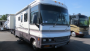 Used 2001 Winnebago Adventurer 35 Class A - Gas For Sale